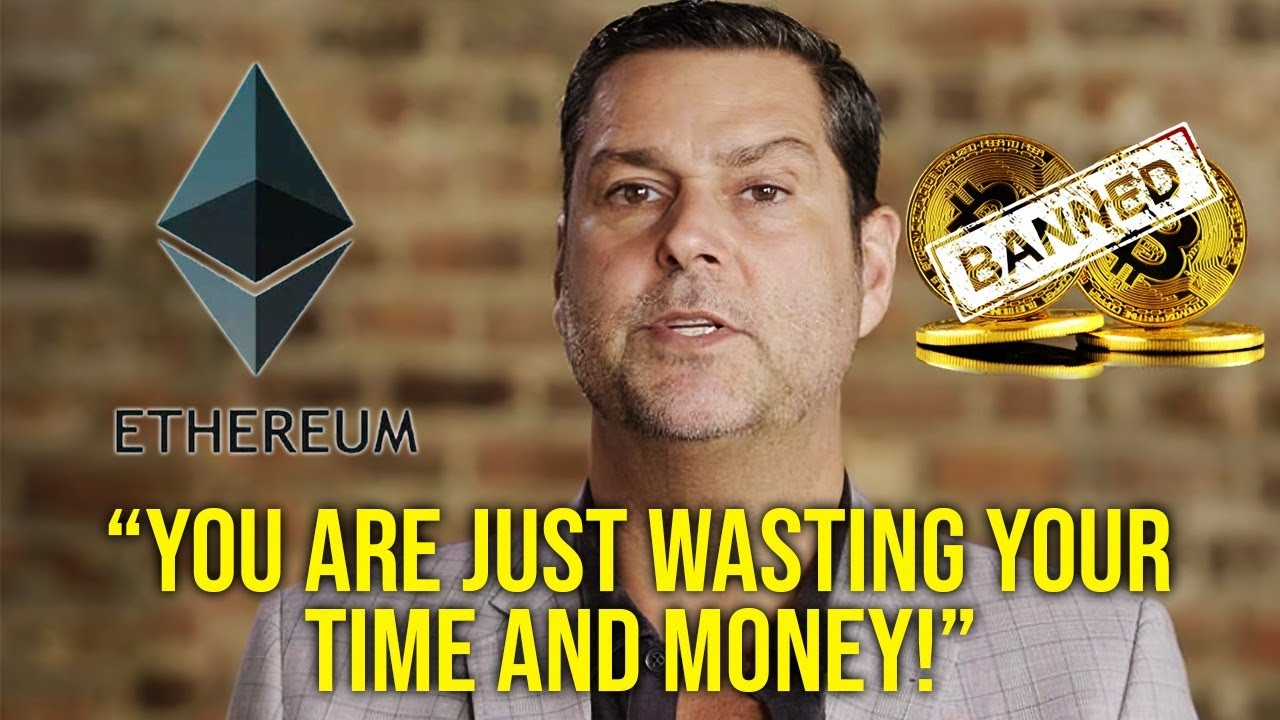 That is What I Do To MAKE MONEY!! Raoul Pal | Everybody Can GET RICH If They DO THIS!! Bitcoin 2021
